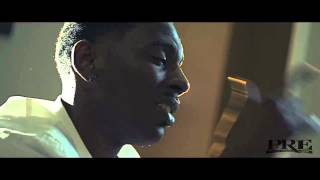 Young Dolph - At The House (Music Video)