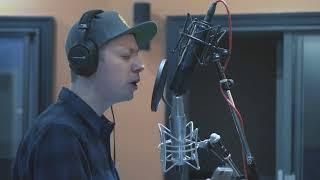 Fazer Música - Chrys Gringo (Clipe Oficial - Rap Nacional/Metal/Hip Hop [2018])