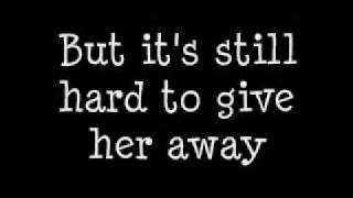I Loved Her First Lyrics