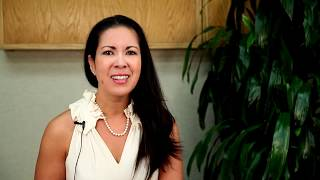 JoAnn Yanez, ND - Why I Became a Naturopathic Doctor