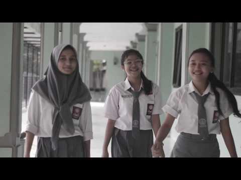 FILM FL2SN SMK Bakti 17