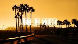 50 Cent - Window Shopper (Fytch Remix)