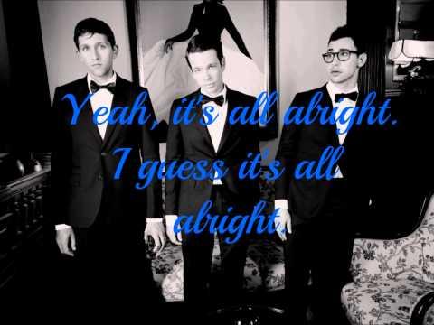 fun-all-alright-lyric-video-marina-luz