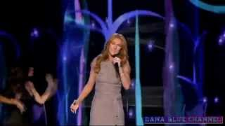 Céline Dion - Immensité ( SUBTITRAT ROMÂNĂ )