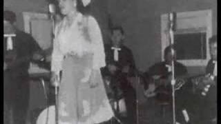 Patsy Cline - Crazy Arms