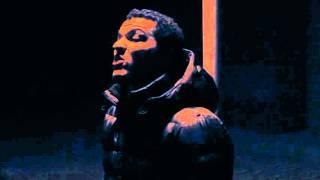 ZAYN x JUSTIN BIEBER | PILLOWTALK MASHUP (Cover) | Kevin André