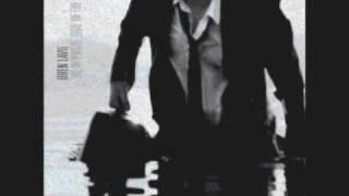 Oren Lavie - Ruby Rises