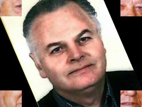 A Mi Padre de Alejandro Conde Letra y Video