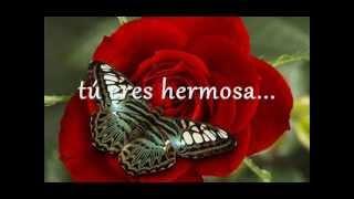 Joe Cocker -You are so beautiful (subtitulos en español)