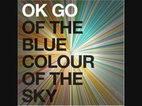 ok-go-of-the-blue-colour-of-the-sky-09-before-the-earth-was-round-hokayo1