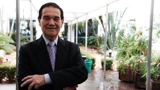 Divaldo Pereira Franco: Tragédia do Cotidiano