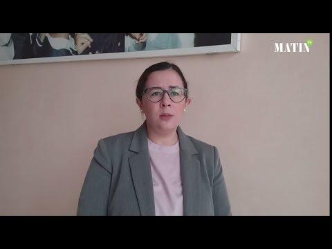 Video : Atelier de présentation du programmes