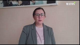 """Atelier de présentation du programmes """"Jeunes reporters pour l'environnement"""""""