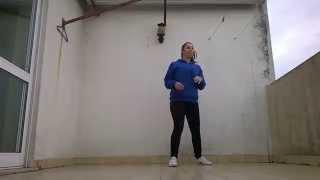 Kuduro | Ana Rita | Blaya | Má vida | Mauro Pastrana