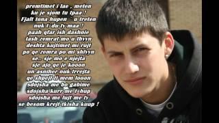 Rim-mortaL - Premtimet i ke thy (LoveSonG♥2012)