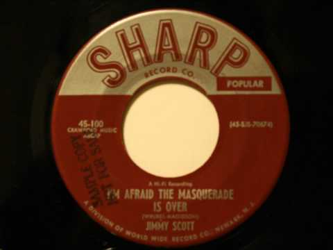 jimmy-scott-im-afraid-the-masquerade-is-over-incredible-version-pjdoowop