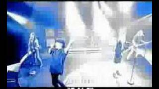 AC/DC - T.N.T.  Live in Paris