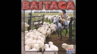 CD Bailanta Da Boneca - Versos Xucros