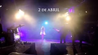 """Maria Lisboa - Festa da Festival """" Pavilhão Rosa Mota """""""