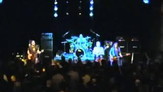 BALLBREAKER - Dirty Deeds Done Dirt Cheap - AC/DC Tribute - Sweden