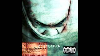 Disturbed - Down With the Sickness ft. Yoda