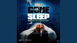 Gone Sleep