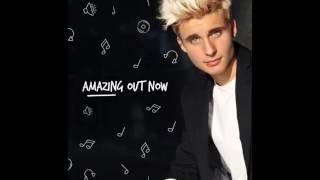"Chris Collins ""Amazing"" Official Audio"