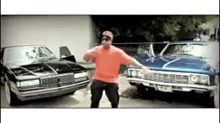 LEVEL- HIT DAT (OFFICIAL VIDEO).mp4