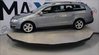 Volkswagen UYT