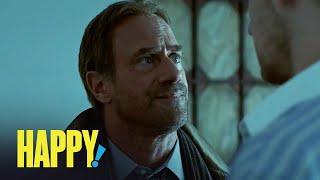 HAPPY!   Season 1, Episode 3: Sneak Peek   SYFY