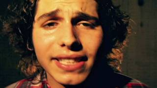 """Katastro - """"Stop and Escape"""" Music Video"""