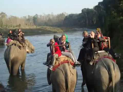 Adventure Nepal Travel – www.aaryatravel.com