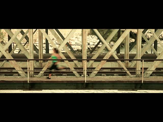 Video oficial de enciende estrellas de Bauer