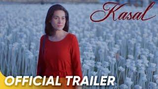 Sino nga ba ang ika-'KASAL'? | Official Trailer width=