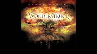 "Position Music - Wonderstruck - Orchestral Series Vol. 7 ""Black Fairy"" by James Dooley"
