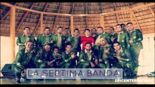 Toro Encartado La Septima Banda Epicenter Bass