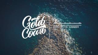 YONAS - King Of The Summer