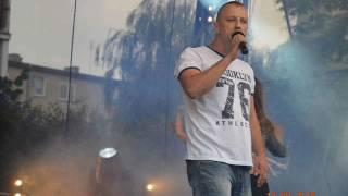 Xenon - Tak Kochcać ( Official Cover Exelent)
