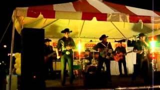 Grupo Immposible huapango Harlingen TX