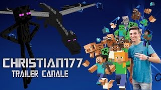 Christian177 | Trailer Canale | Speciale 1000