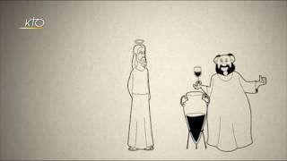 Comment Jésus vivait-il ?