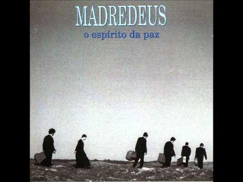 madredeus-o-mar-cadeosono