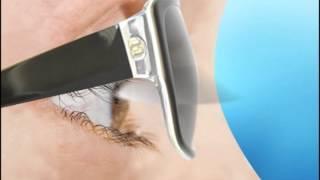 Cuidados com os óculos de sol
