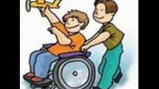 Video por los Derechos del Niño