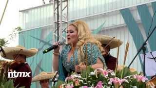 En Plaza Garibaldi: La Música hecha en México