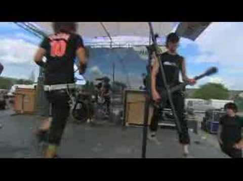 from-first-to-last-ride-the-wings-of-pestilence-warped-04-lionel-pritchert