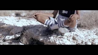 -Release-  GRIZTRIZ x DEAD STUDIOS ( SZA - Babylon)