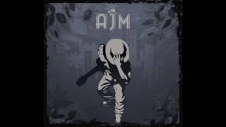 AJM - La Valse des Cons