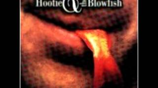 Hootie and the Blowfish - Fine Line - Blue Mirage