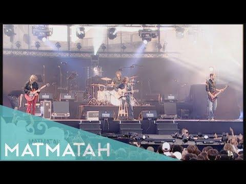 matmatah-la-cerise-live-at-francofolies-2008-official-hd-matmatah-official